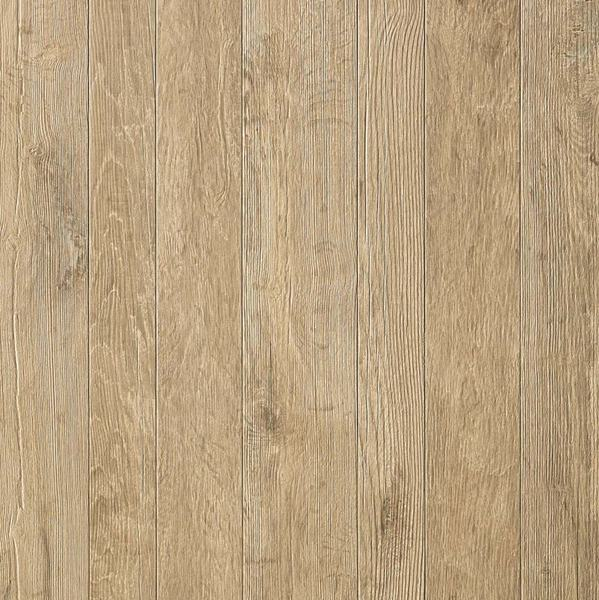 Atlas Concorde AXI Golden Oak 60 LASTRA 20mm