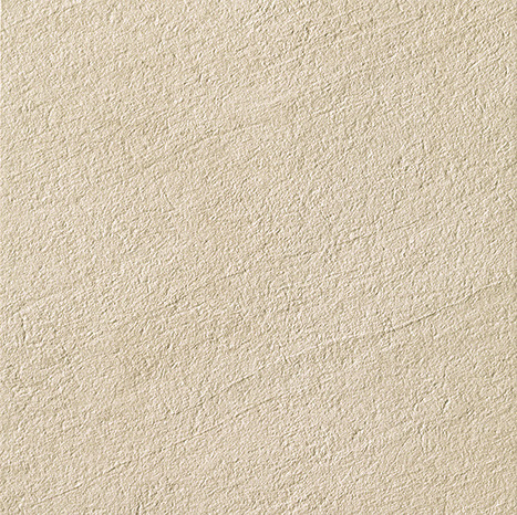 Atlas Concorde Solution BLOCK Bianco 60 LASTRA 20mm 60x60
