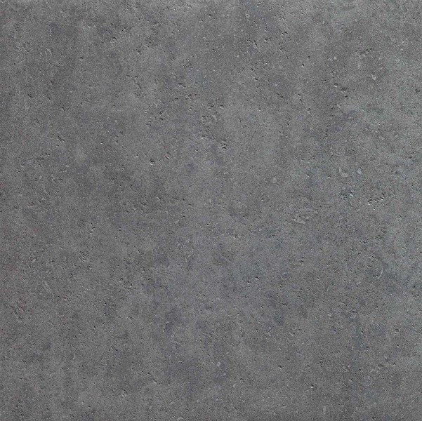 Atlas Concorde SEASTONE Gray 60x60 LASTRA 20mm