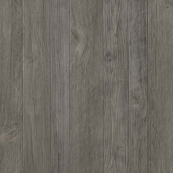 Atlas Concorde AXI Grey Timber 45 LASTRA 20mm